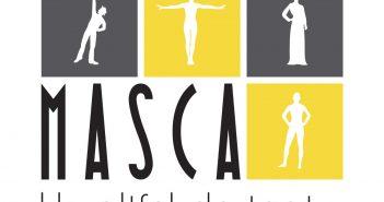 Programul de spectacole al Teatrului Masca din perioada 8-14 martie